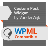 Custom-Post-Widget-Plugin-certificate-of-WPML-compatibility